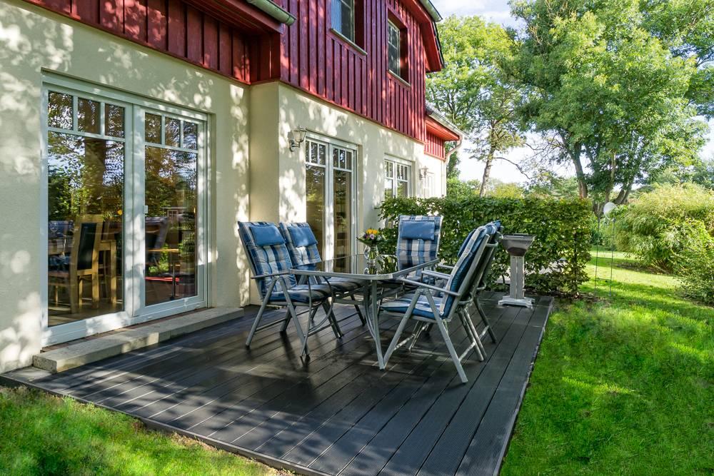 ammerlandhaus 2. Black Bedroom Furniture Sets. Home Design Ideas
